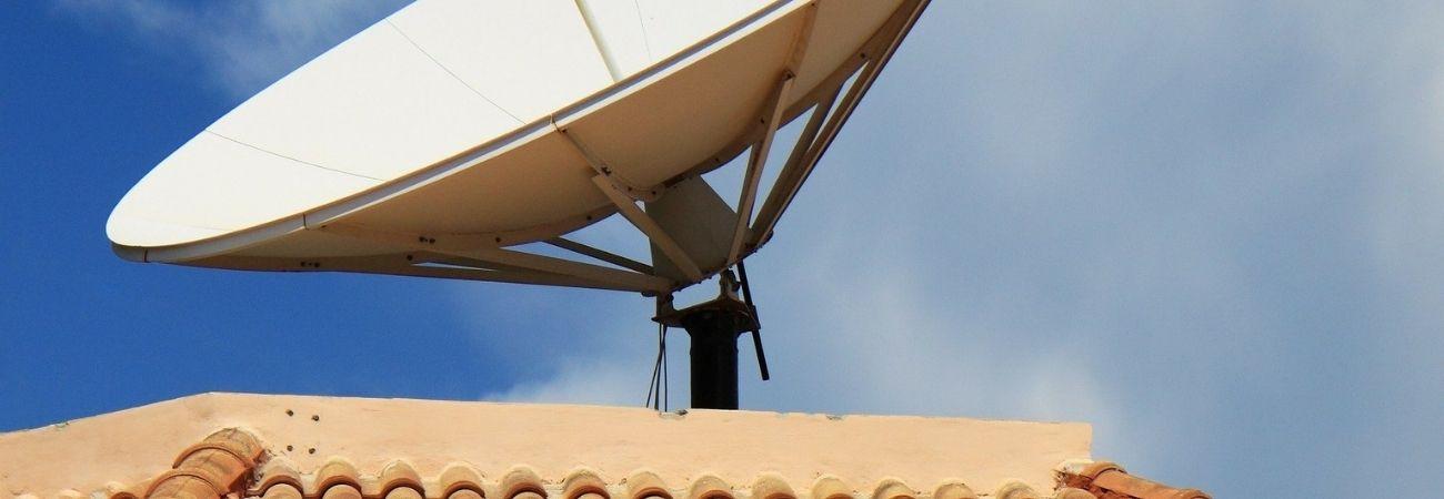 servicios-fk3-antena-tv