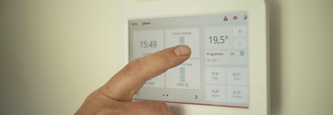 servicios-fk3-calefaccion-electrica-inteligente