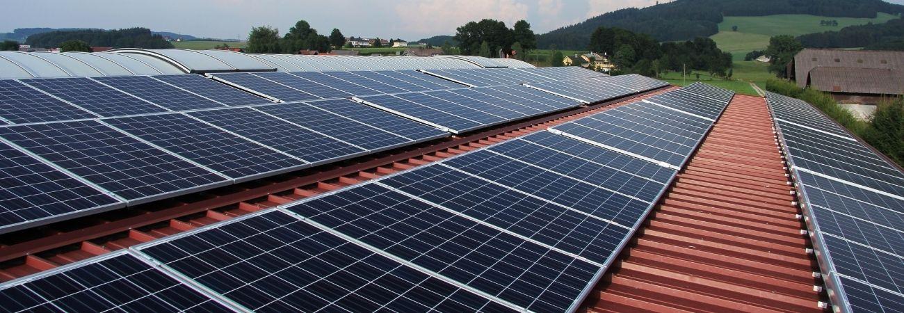 servicios-fk3-instalaciones-fotovoltaicas