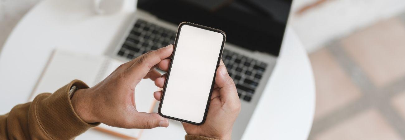 servicios-fk3-soluciones-wifi-conectividad