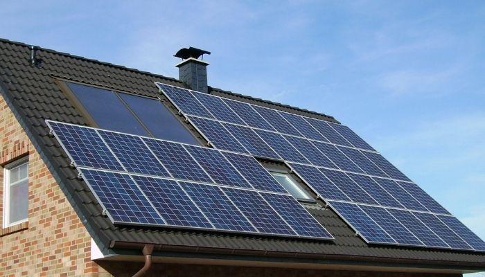 Subvenciones destinadas a particulares en Galicia para el año 2021 para proyectos de energía solar fotovoltaica