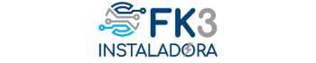 FK3 Instaladora (Ribadeo, Lugo) – Electricidad y telecomunicaciones