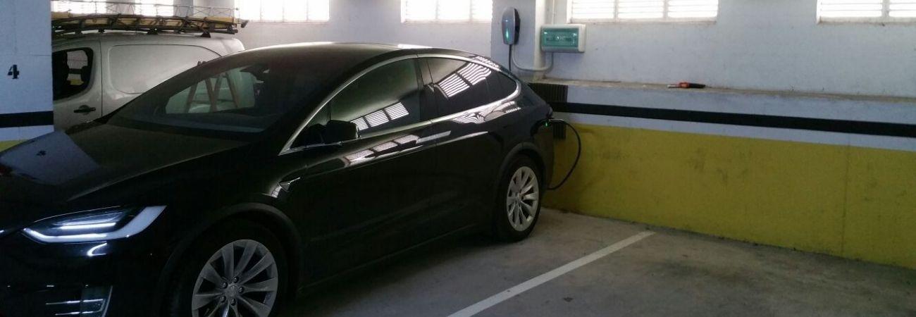 puntos-recarga-coches-electricos