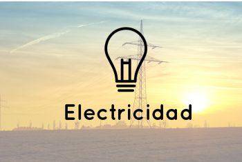 electricidad-inicio-fk3instaladora