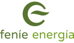 fenie-energia-colaborador-fk3-instaladora