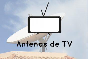 fk3-instaladora-antenas-tv