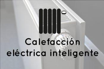 fk3-instaladora-calefaccion-electrica