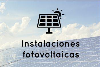 fk3-instaladora-instalaciones-fotovoltaicas