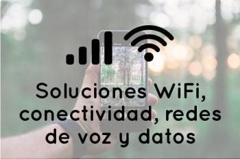 fk3-instaladora-soluciones-wifi