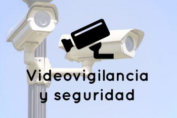 fk3-instaladora-videovigilancia-seguridad